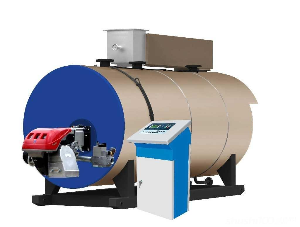 大型燃气热水锅炉 大型燃气热水锅炉优势