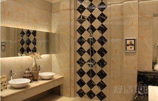 不少的家庭在装修房屋的时候,都是会使用到陶瓷制品的,比如地面瓷砖和