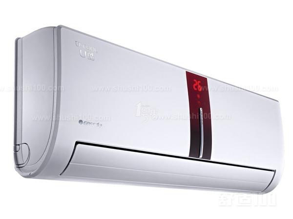挂壁式空调耗电—挂壁式空调的耗电量大吗