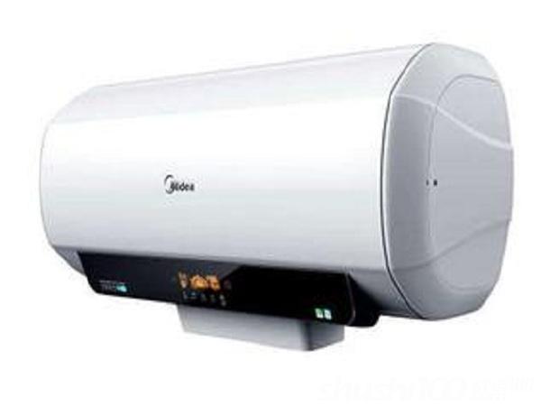 美的热水器怎么安装—美的热水器安装步骤及注意事项图片
