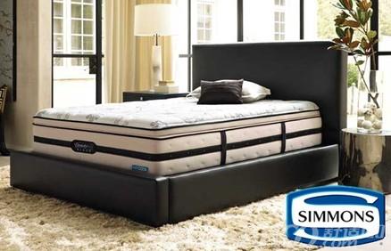 席梦思床垫啥牌子好_席梦思的床垫好席梦思床垫什么的品牌好?