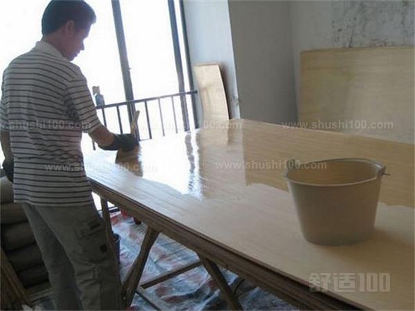 实木家具清漆—实木家具清漆的三大品牌介绍