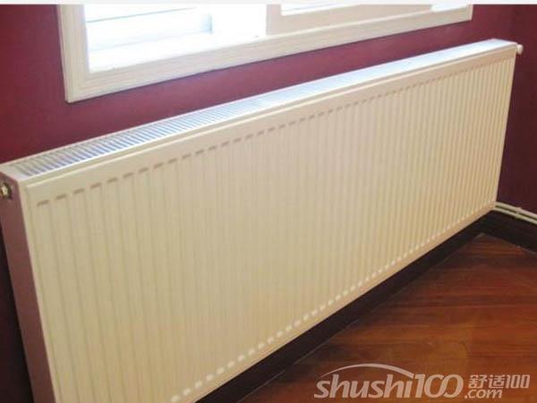 暖气片改装—暖气片能改装成地暖吗