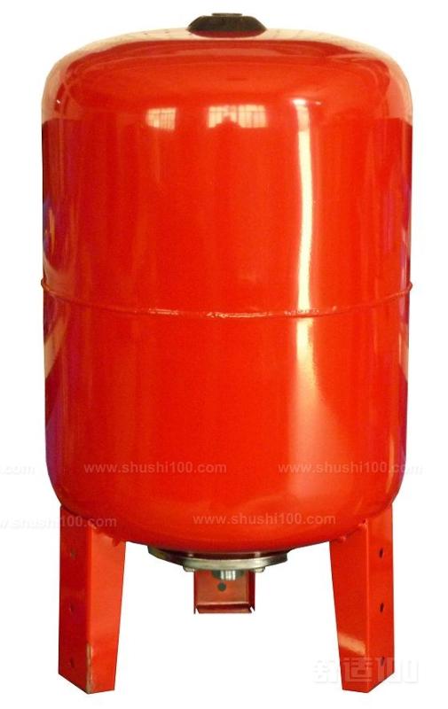 膨胀水箱结构—膨胀水箱结构和补水原理
