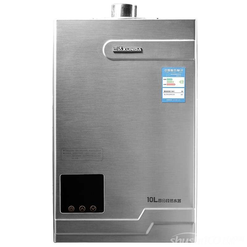 冷气热水器_零冷水燃气热水器弊端-舒适100网