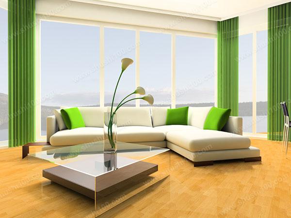 别墅装修新风系统—别墅装修新风系统的注意事项有哪些