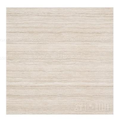 仿木纹砖白色—仿木纹砖白色的选购技巧