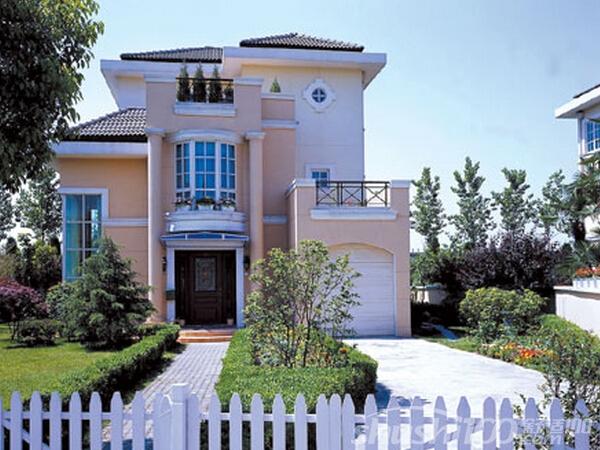 别墅地暖中央空调—哪个安装在别墅是最合适的呢