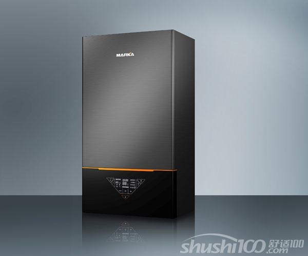 壁挂式燃气采暖炉—燃气采暖炉要怎么选购?
