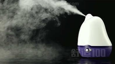 空气加湿器的原理—空气加湿器的作用和原理介绍