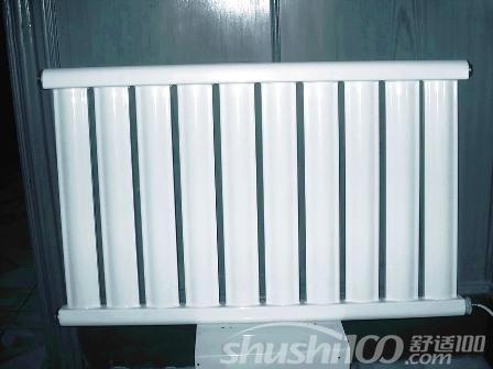 超导暖气片工作原理—真空超导暖气片工作原理介绍