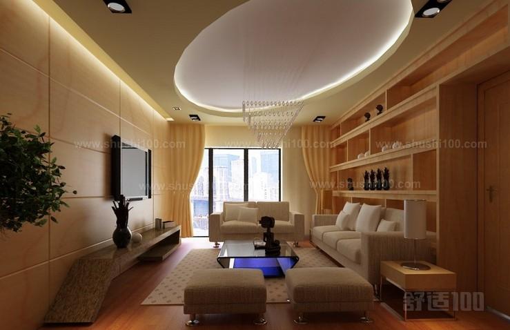 装修与设计 房屋装修设计要点