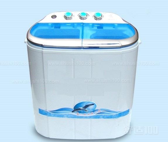 迷你洗衣机双桶—迷你洗衣机双桶的选购与保养方法