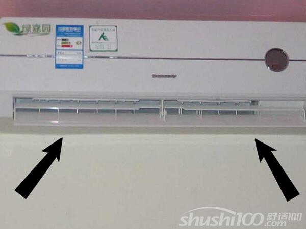 柜式空调耗电量—柜式空调耗电量的计算