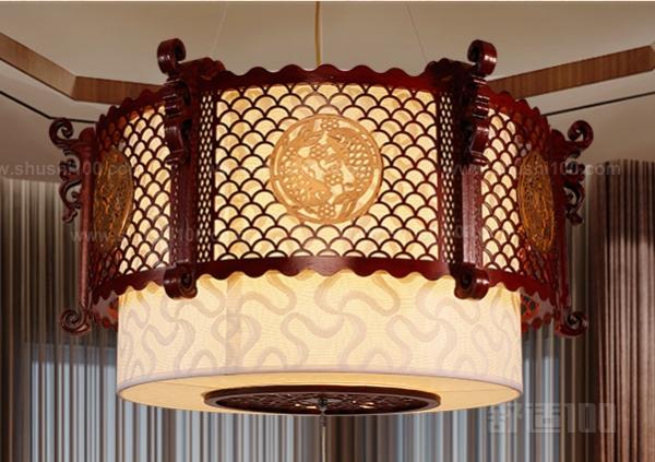 客厅镂空吊灯—客厅镂空吊灯的品牌推荐