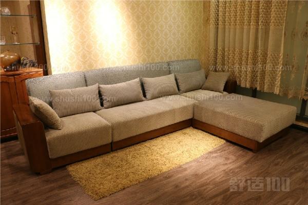 红橡布艺沙发—红橡木布艺沙发品牌推荐之联邦