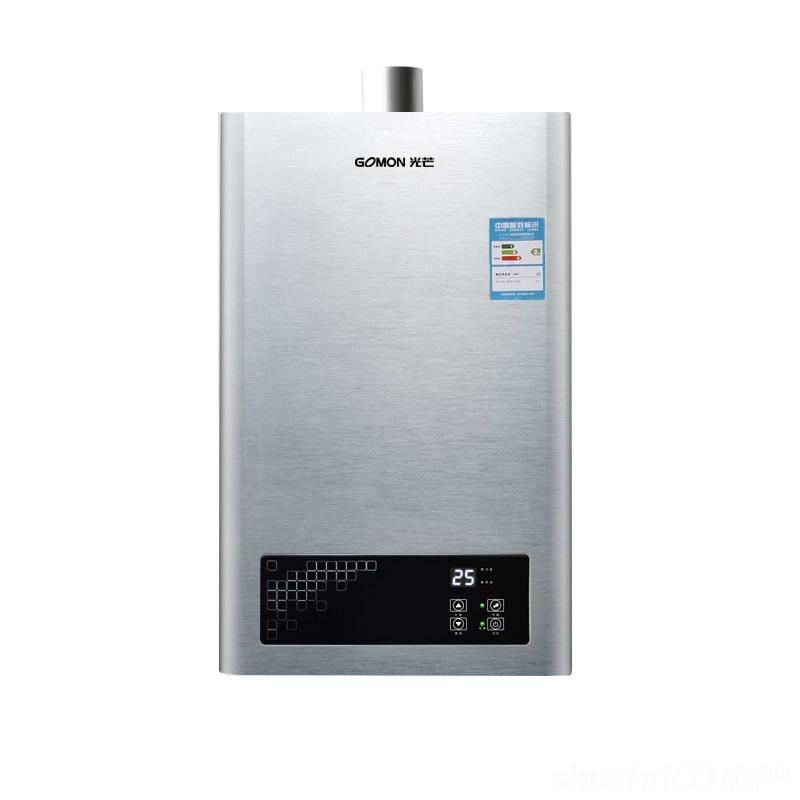 燃气热水器安全问题—燃气热水器哪种排气方式更安全