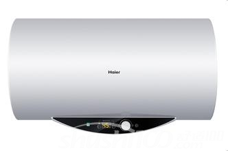 空气源热水器原理—空气源热水器工作原理介绍