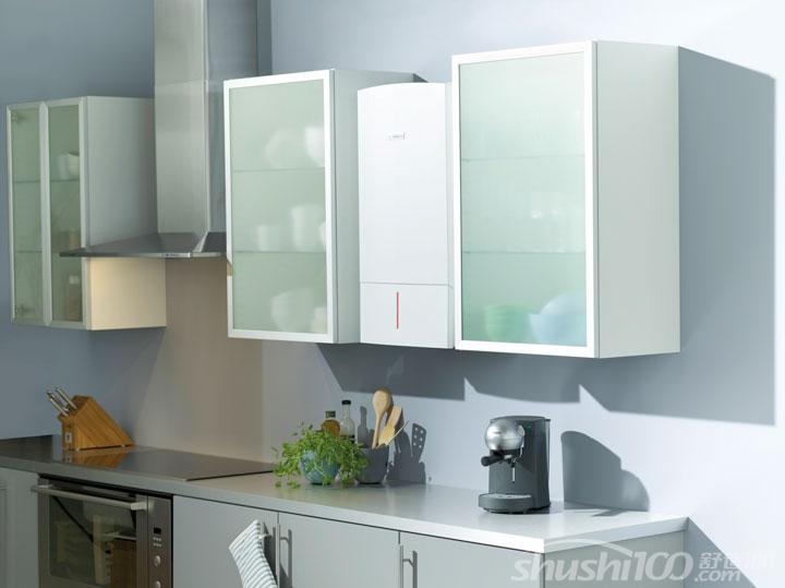 小型家用热水锅炉—小型家用热水锅炉优势