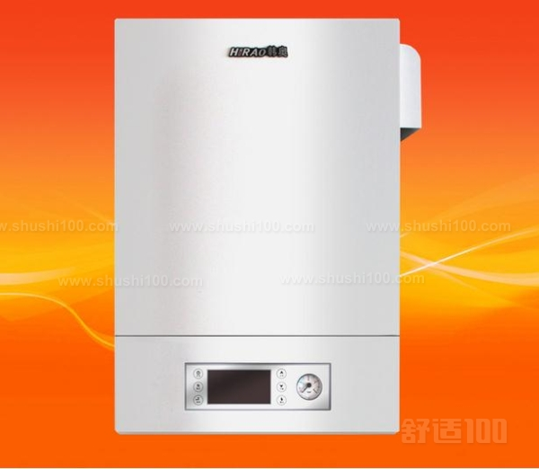电壁挂炉价格—电壁挂炉品牌推荐