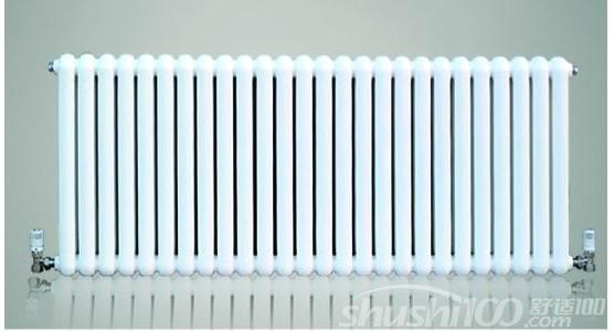 铝合金暖气片优缺点—铝合金暖气片优缺点分析