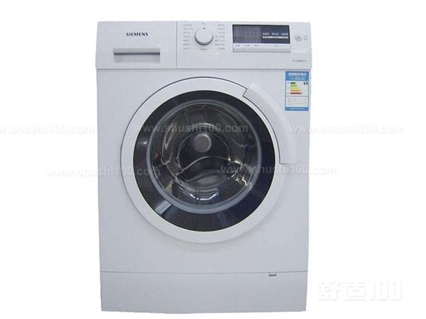 日立滚筒洗衣机 日立滚筒洗衣机要如何安装