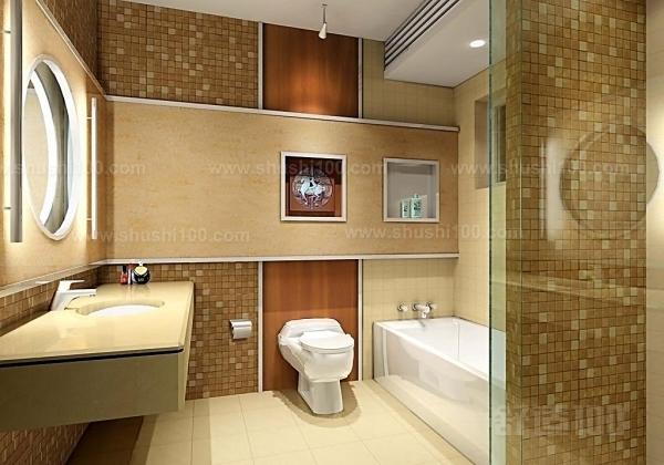 厕所防水怎么做—厕所防水方法介绍