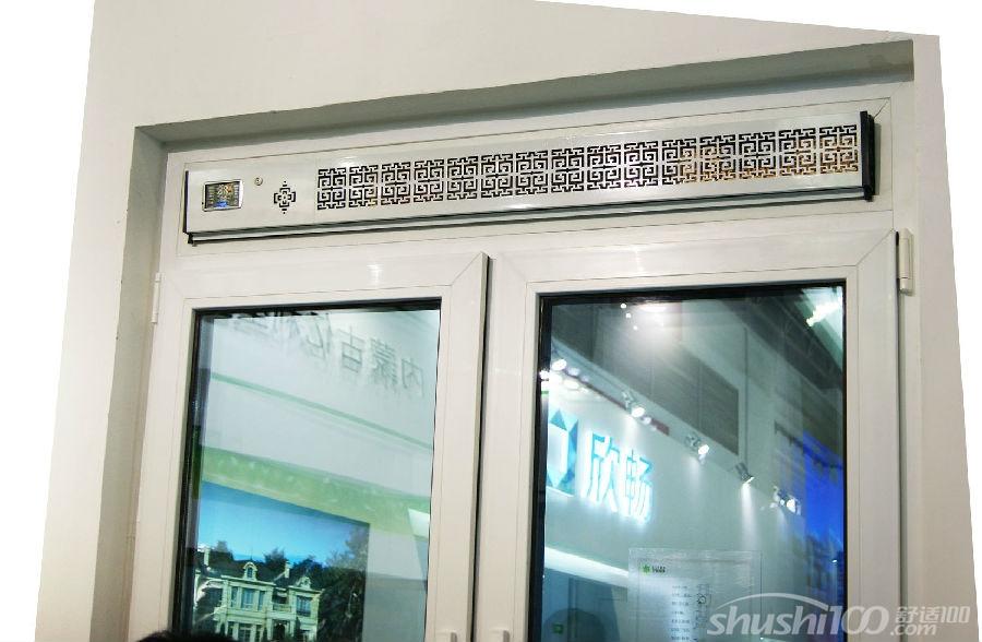 家用窗式空气过滤器—家用窗式空气过滤器保养方法