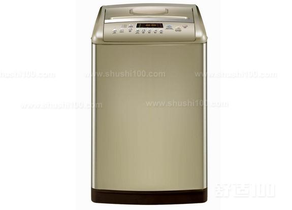 三洋洗衣机维修—三洋洗衣机的常见故障及维修检测方法