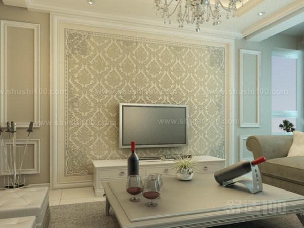 博德瓷砖背景墙—博德瓷砖背景墙特点介绍