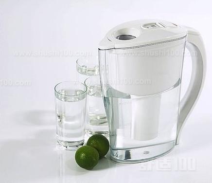 pur净水壶—pur净水壶使用方法介绍