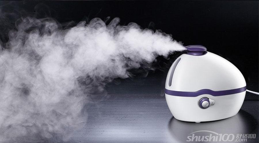 室内用加湿器—选购室内用加湿器的方法介绍