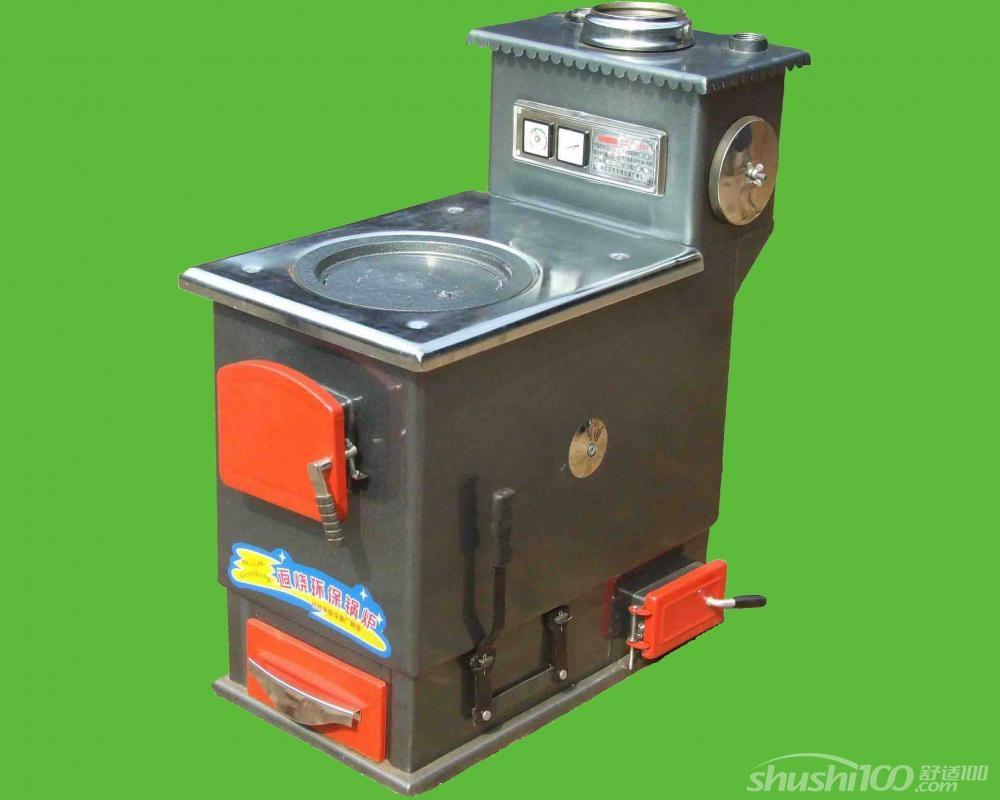家用采暖炉安装—简述家用采暖炉安装方法