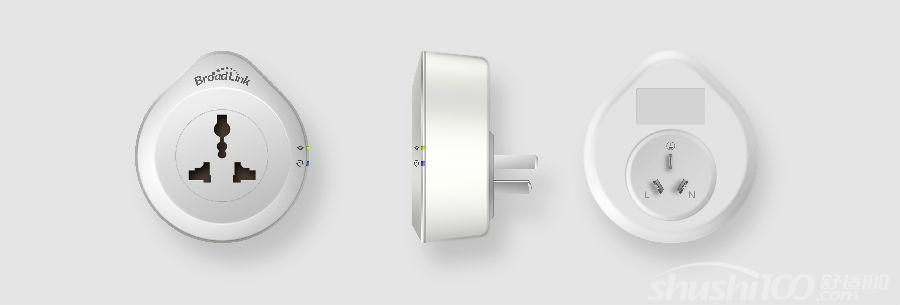 小K智能插座设置—小米智能插座与小K全面对比