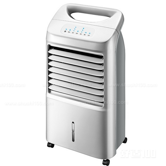 如何清洗空调扇—清洗空调扇的方法介绍