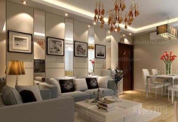 沙发欧式背景—欧式沙发背景墙挂画风水及相关知识