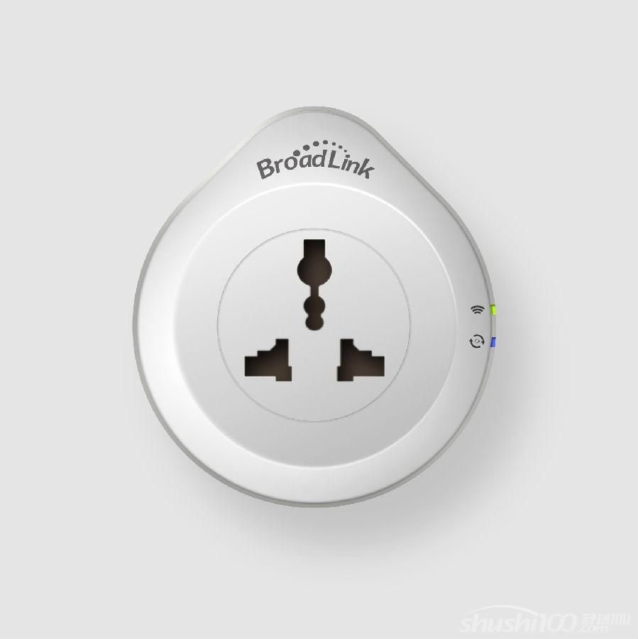 智能插座哪家好—智能插座品牌推荐