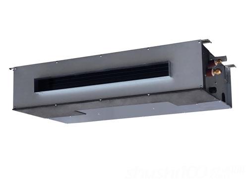 杨子50空调外机电路图
