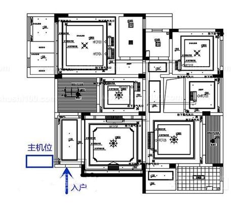 f8776344-5c56-48f1-a33c-966eacebeed3.jpg