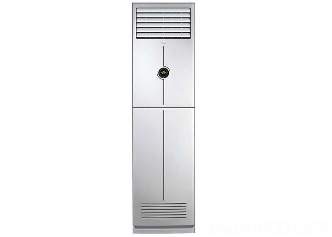 空调加氟移机—空调移机需要加氟吗