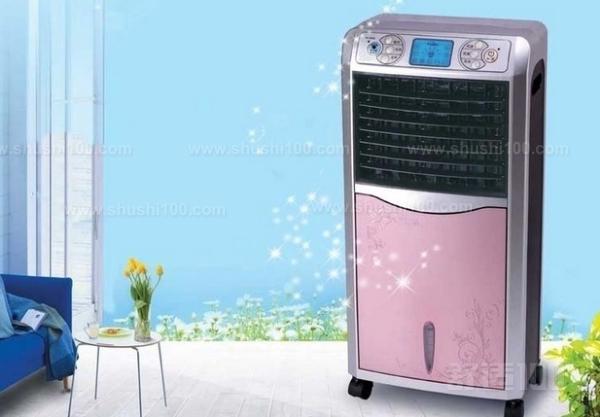 什么样的空调扇好—空调扇品牌推荐