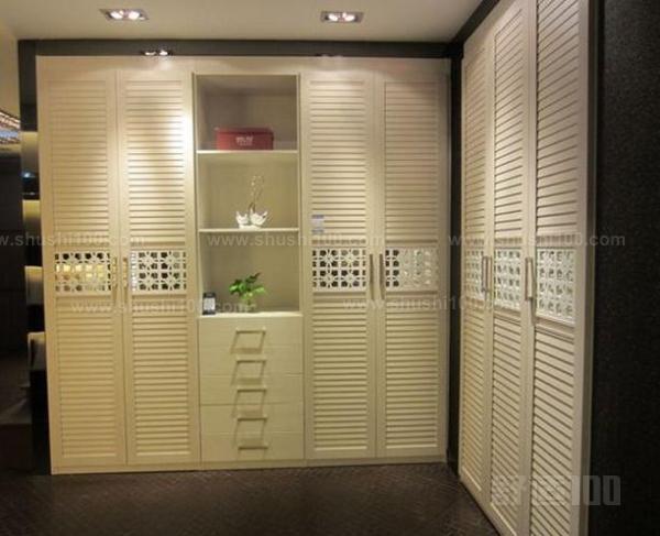 好莱客衣柜介绍—好莱客衣柜的优点有哪些