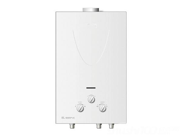 燃气热水器怎样选择—燃气热水器怎样选择比较好