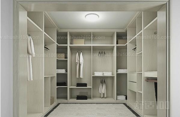 用免漆板做衣柜门—用免漆板做衣柜门优缺点介绍