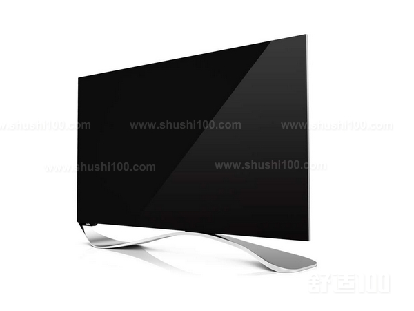 乐视电视屏幕怎么样—乐视电视屏幕评测