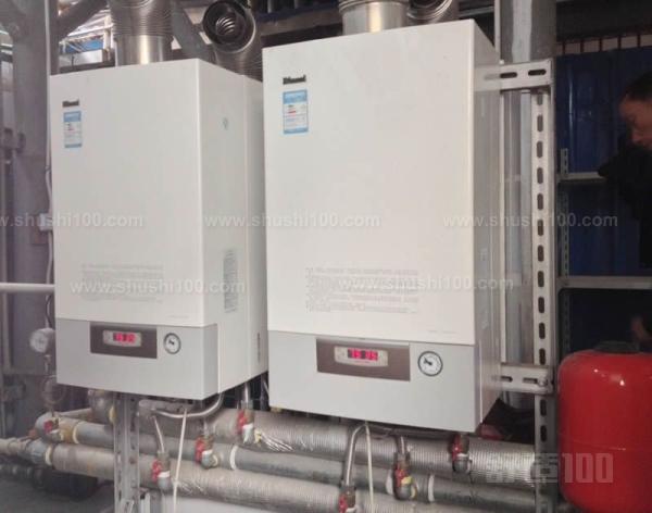 壁挂式燃气热水器—壁挂式燃气热水器的几款好品牌