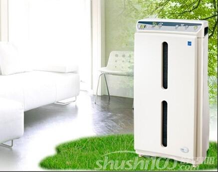 空气净化器怎么清洗—空气净化器该如何保养