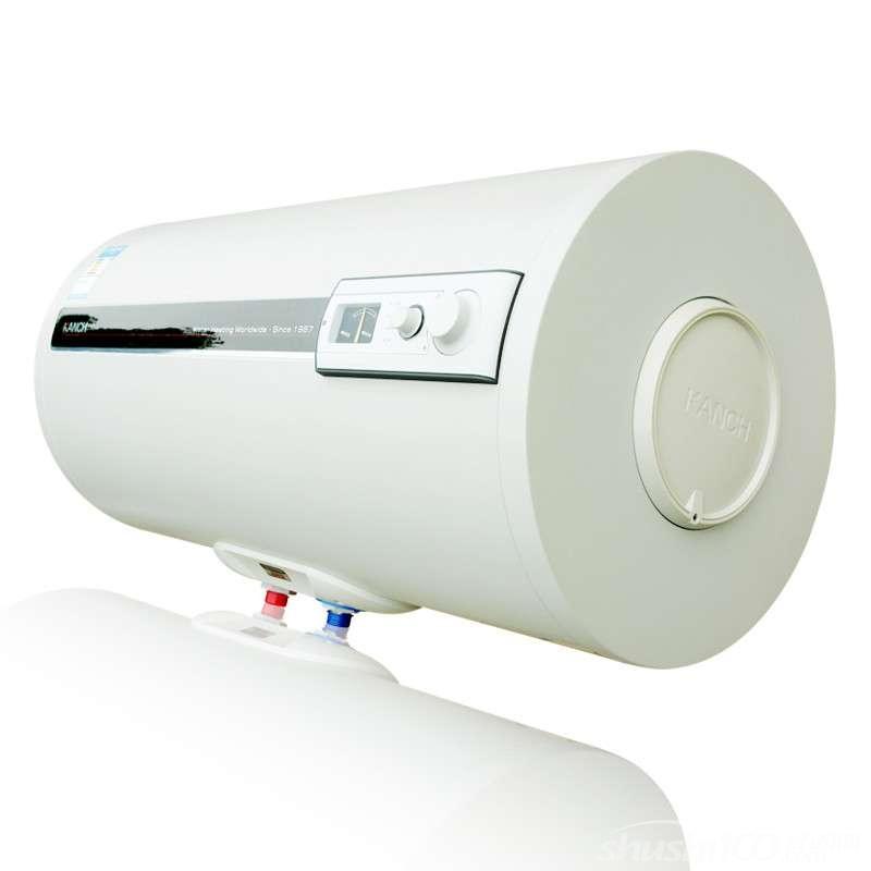 康泉热水器漏电—康泉热水器漏电是什么原因
