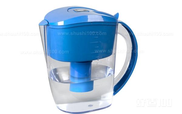 家用净水壶哪个好—为您介绍家用净水壶品牌
