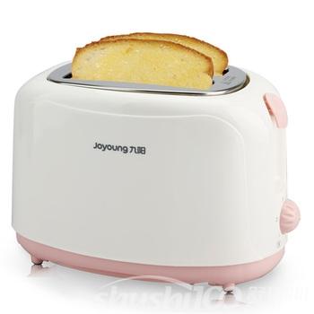 九阳面包机 如何使用九阳面包机